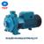 Máy bơm nước đẩy cao Lepono 2ACM150 1.5 KW
