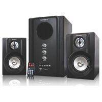 Loa vi tính Soundmax A-980 (A980)