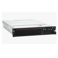 Máy chủ IBM X3650 M4 (7915F2A)