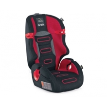 Ghế ngồi ô tô cho bé Brevi Oki B.Fix BRE528 - màu 233