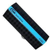 USB Team C101 8GB