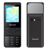 Điện thoại Masstel F15 - 2 sim, 4GB