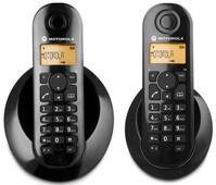 Điện thoại Motorola C602