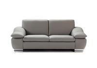 Sofa văng SFV30