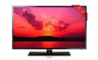 Smart Tivi LED Samsung UA40F5501 (UA40F5501AR) - 40 inch, Full HD (1920 x 1080)