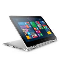 "Laptop HP Spectre x360 Core i7 8Gb 512Gb 13.3"" WQHD Touch Win10"