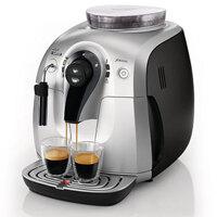 Máy pha cafe Saeco Xsmall Class HD8745 (HD8745/21)