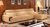 Sofa da mã 208