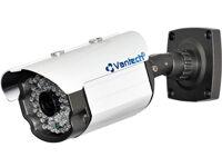 Camera box Vantech VT-3613 - hồng ngoại