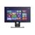 Màn hình máy tính Dell S2316H - LED, 23 inch, Full HD (1920 x 1080)
