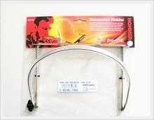 Kẹp giữ kèn harmonica Hohner Tremolo Harp Holder KM4306