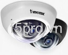 Camera dome Vivotek FD8136