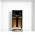 Nước hoa nam Dior homme intense 100ml