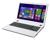 Laptop Acer Aspire E5-573G-52K4 (NX.MW4SV.001) - Intel Core i5-5200U, RAM 4GB, HDD 500 Gb , NVIDIA GeForce GT920M 2GB , 15.6 inches HD