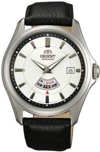 Đồng hồ nam Orient FFN02005WH