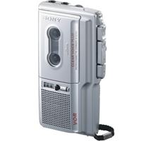 Máy ghi âm Sony M-670