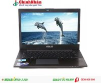 Laptop Asus PU401LA WO117H