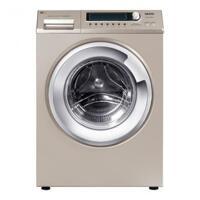 Máy giặt Sanyo AWD - A850VT - Lồng ngang