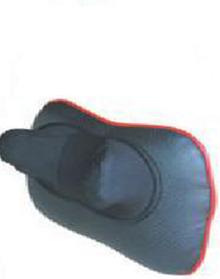 Gối massage cổ trên ôtô Lifepro L296-CS