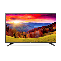 Smart Tivi LED LG 49LH605T - 49 inch, Full HD (1920x1080)