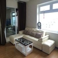 Bộ bàn ghế sofa phòng khách SF113