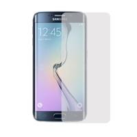 Miếng dán màn hình điện thoại Samsung Galaxy S6