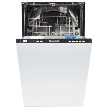 Máy rửa bát Brandt VS1009J