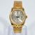 Đồng hồ nam Rolex Automatic RL05