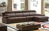 Sofa da mã 219