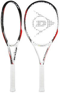 Vợt tennis Dunlop Biomimetic S3.0 Lite