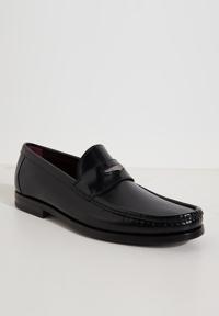 Giày lười Giovanni UM056