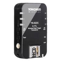 Bộ kích đèn Yongnuo YN-622C E-TTL dành cho Nikon