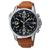 Đồng hồ Seiko Solar nam SSC081