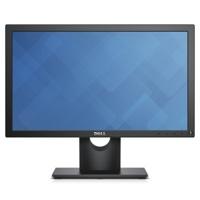 """Màn hình Dell LCD LED E1916H - 18.5"""""""