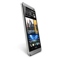 Điện thoại HTC One M7 - 16GB, 1 Sim