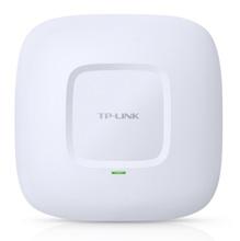 Bộ Access Point gắn trần TP-Link EAP110 300Mbps