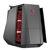 Máy tính để bàn Asus CG8890-VN001S - Intel Core i7-3960X 3.90GHz, 8GB RAM, 1TB HDD, VGA Nvidia GeForce GTX680 2GB, DVDRW