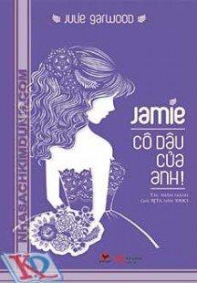 Jamie Cô Dâu Của Anh