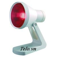 Đèn hồng ngoại SC IR-812