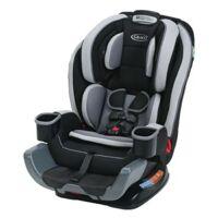 Ghế ngồi ô tô trẻ em Graco 4Ever Extend2Fit Clove