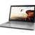 Laptop Lenovo IdeaPad 320S-13IKB 81AK009EVN - Intel core i5, 4GB RAM, SSD 128GB, Intel HD Graphics, 13.3 inch