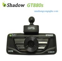 Camera hành trình Shadow GT880S