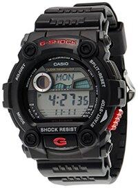 Đồng hồ nam Casio G-shock G-7900RF-1DR