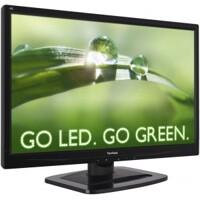 Màn hình Viewsonic LED VA2249S