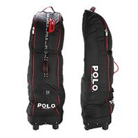 Túi golf hàng không Polo GBT0902B