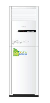 Điều hòa - Máy lạnh Sumikura APF/APO-H240 - tủ đứng, 24000BTU, 2 chiều
