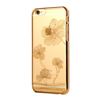 Ốp lưng X-Fitted PLXF05 iPhone 6 Plus