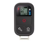 Điều khiển từ xa thông minh GoPro Smart Remote