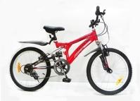 Xe đạp trẻ em ToTem 1140