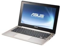 Laptop Asus VivoBook X202E-CT142H - Intel Core i3-3217U 1.8GHz, 4GB RAM, 500G HDD, Intel HD Graphics 4000, 11.6 inch, cảm ứng